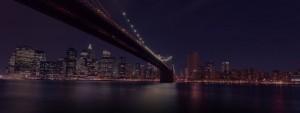 پیچ و مهره  کاربرد پیچ و مهره در صنایع پل سازی bridge