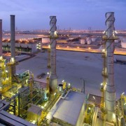 1-petrochemical-complex
