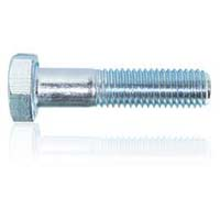 DIN_601  جنس پیچ ها میتواند از فلز،چوب،پلاستیک DIN 601