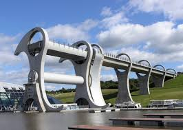 پیچ ومهره کیمیاصنعت 3  پل سازی و پل های فلزی,                                      3