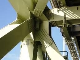 کیمیا صنعت  زمینه های فعالیت کیمیا صنعت download