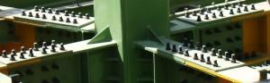 pih  پیچ و مهره در صنعت پل سازی چه کاربردی دارد pih