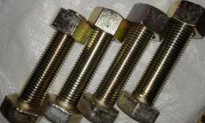 پیچ ومهره کیمیاصنعت  خرید انواع پیچ صنعتی و شش گوش 11