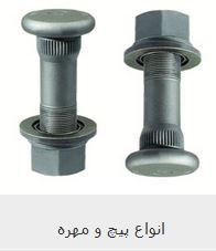 1460055628  فرآیند تولید پیچ,پیچ ومهره کیمیاصنعت 1460055628
