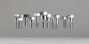 1 (1)  روشهای پوششدهی پیچ بر اساس ASTM 1 1
