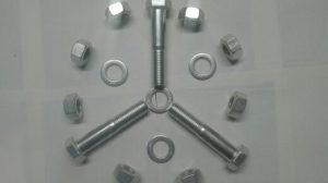 1499786301338  روشهای پوششدهی پیچ بر اساس ASTM 1499786301338