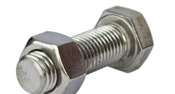 pich-steel (1)